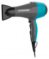 Starwind SHP6104