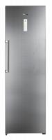 Hisense RS34WC-Inox