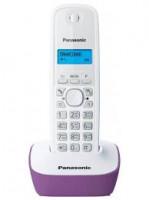 Panasonic KX-TG1611RUF