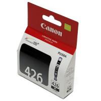 Canon CLI-426 (4556b001) Black