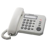 Panasonic KXTS2352RUW