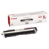 Canon 729 (4368B002AA) Magenta