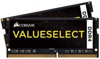 Corsair Memory 16GB