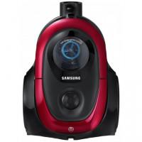 Samsung VC18M2130SR/EV