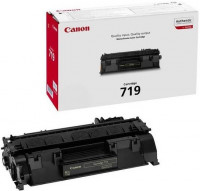 Canon 719 (3479B002)