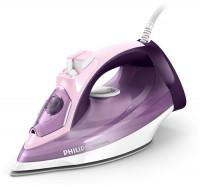 Philips DST5020/30