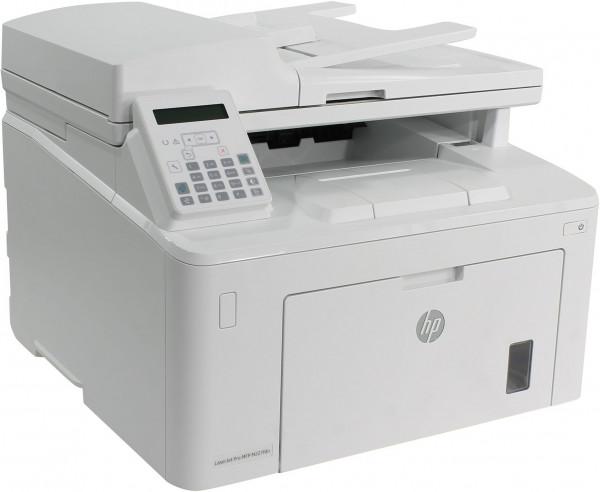HP LJ Pro M227fdn (G3Q79A)