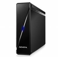 Adata AHM900-3TU3-CEUBK HDD 3TB Black