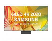 Samsung QE55Q95TAUXRU