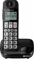 Panasonic KX-TGE110UCB