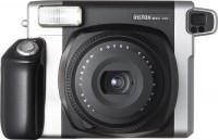 Fujifilm Instax Wide 300 EX D