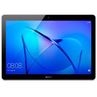 Huawei MediaPad T3 9.6 2GB/16GB LTE Grey