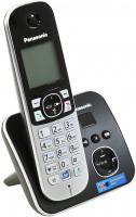 Panasonic KX-TG6821RUB