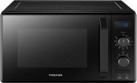 Toshiba MW2-AG23PF (BK)