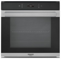Hotpoint Ariston FI7 871 SC IX HA