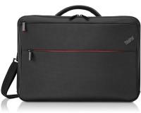 "Lenovo ThinkPad 15.6"" Basic Topload"