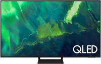 Samsung QE55Q77AAUXRU