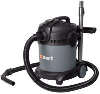 Bort Bax-1520-Smart
