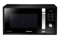 Samsung MG23F302TQK/BW