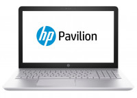 HP Pavilion 15-CC178CL i7-8550U/8G/2T/GT940MX/W10