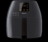 Philips HD9241/40