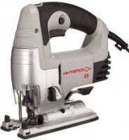 Interskol MP85/600E