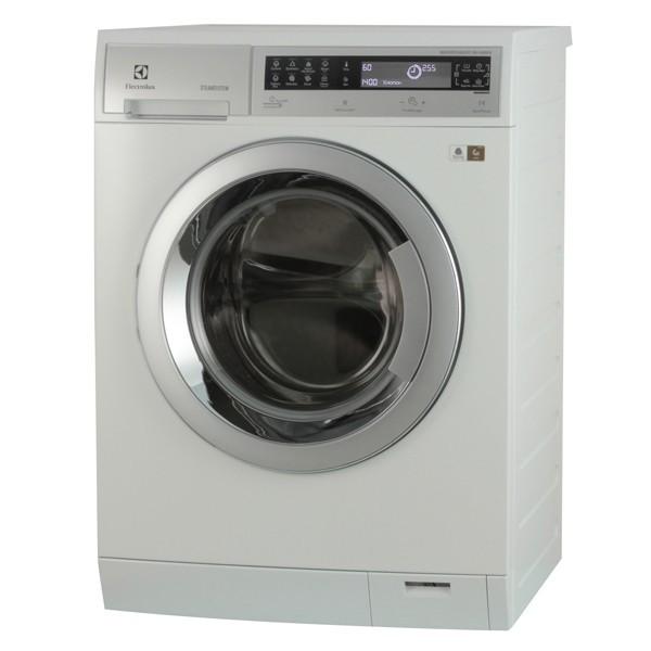 Electrolux EWF-1408WDL