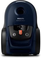 Philips FC8780/08