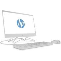 HP 200 G3 NT Aio