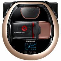 Samsung VR20M7070WD/EV