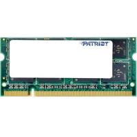Patriot PSD48G266681S
