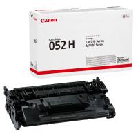 Canon CRG 052H(2200C002)