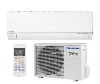 Panasonic CS/CU-E9RKDW
