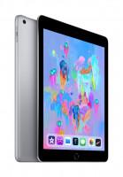Apple iPad 10.2 Wi-Fi + Cellular 32GB Space Grey