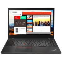 Lenovo ThinkPad P52 (20MAS1MN00)