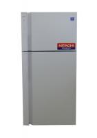 Hitachi RV765PU7 TWH