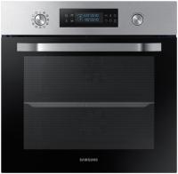 Samsung NV64R3531BS/WT