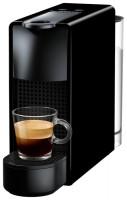 Nespresso MINI C30