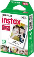 Fujifilm INS MINI 10