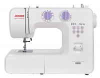 Janome VS50