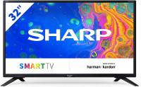 Sharp 32BC4E