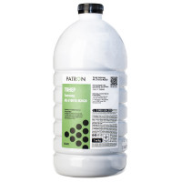 Patron Toner for Samsung ML-2160/SL-M2020