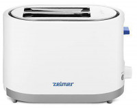 Zelmer ZTS7385