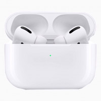 Airpods PRO 2020