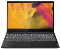 Lenovo IdeaPad S340-15IIL (81VW00A9RE)
