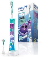 Philips HX6322/04