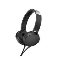 Sony MDR-XB550AP/B