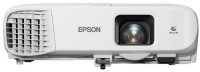 Epson EB-980W (V11H866040)