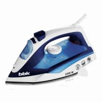 BBK ISE2201 (DB)