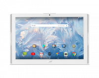 Acer ICONIA One 10 B3-A42 (Asgard_LTE)
